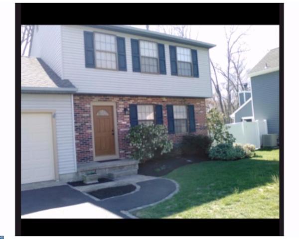 7 Woodvale Court, Atco, NJ 08004 (MLS #7000680) :: The Dekanski Home Selling Team