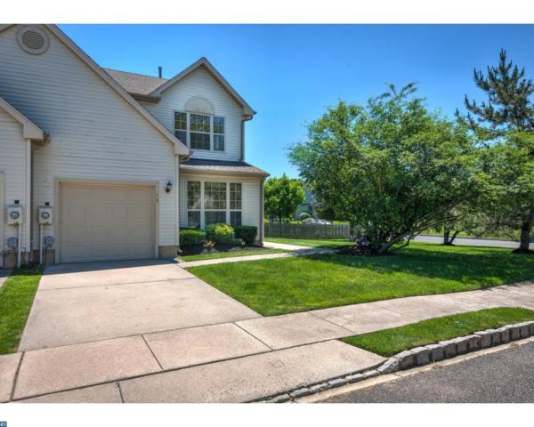 15 Beechcrop Court, Riverside, NJ 08075 (MLS #7000849) :: The Dekanski Home Selling Team