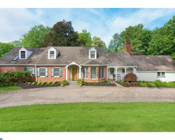 1416 Old Gulph Road, Villanova, PA 19085 (#7000892) :: Hardy Real Estate Group