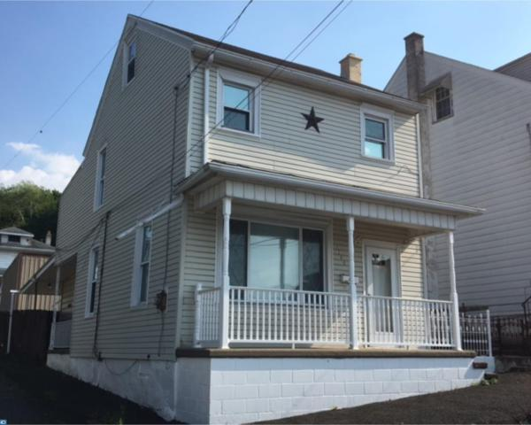 1200 Spruce Street, Ashland, PA 17921 (#7000927) :: Ramus Realty Group