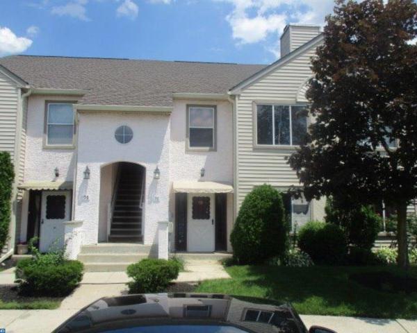 95 Yellowwood Court, Glassboro, NJ 08028 (MLS #7000998) :: The Dekanski Home Selling Team