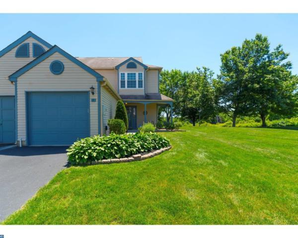 8 Hawthorne Court, Hamilton, NJ 08690 (MLS #7001011) :: The Dekanski Home Selling Team