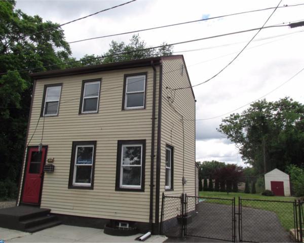 5 Henry Street, Hamilton, NJ 08611 (MLS #7001030) :: The Dekanski Home Selling Team