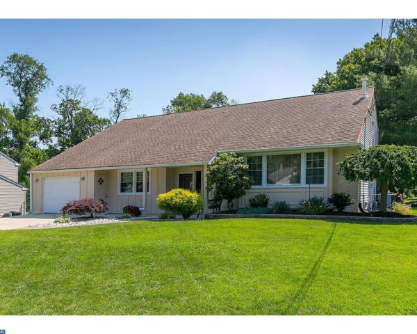 25 Alden Road, Turnersville, NJ 08012 (MLS #7001069) :: The Dekanski Home Selling Team