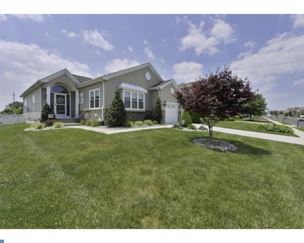 3 June Ann Drive, Clayton, NJ 08312 (MLS #7001149) :: The Dekanski Home Selling Team