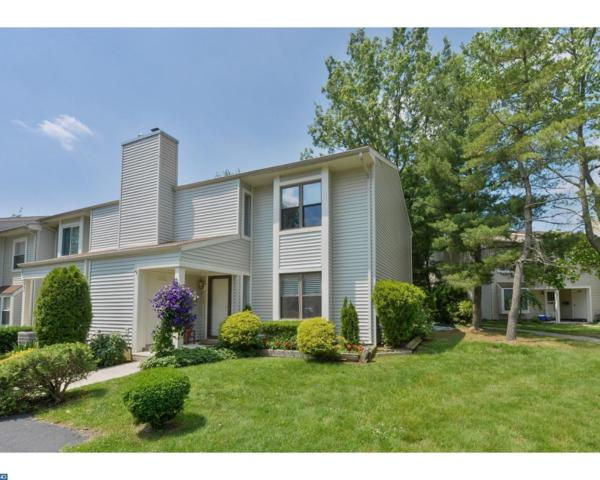 308 Hawthorne Street, Marlton, NJ 08053 (MLS #7001264) :: The Dekanski Home Selling Team