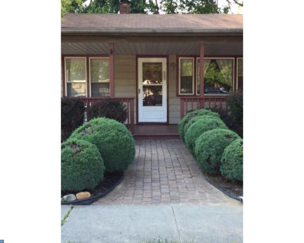 501 Duser Road, Burlington, NJ 08016 (MLS #7001265) :: The Dekanski Home Selling Team