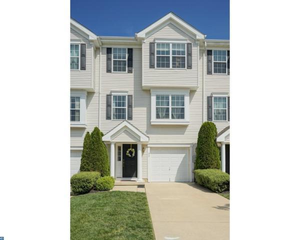 33 Highgrove Court, Thorofare, NJ 08086 (MLS #7001443) :: The Dekanski Home Selling Team