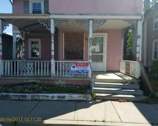 29 S Oak Avenue, Pitman, NJ 08071 (#7001492) :: Remax Preferred | Scott Kompa Group