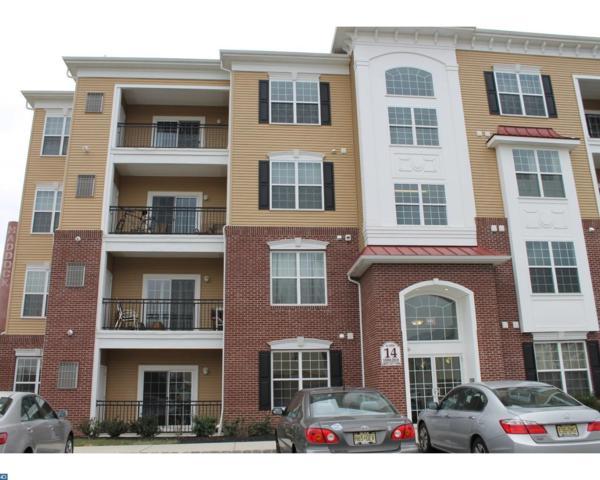 1442 Sierra Drive, Hamilton, NJ 08619 (MLS #7001645) :: The Dekanski Home Selling Team