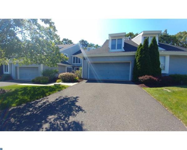 903 Champlain Drive, Voorhees, NJ 08043 (MLS #7001750) :: The Dekanski Home Selling Team