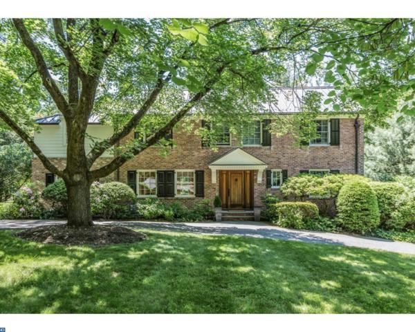 188 Parkside Drive, Princeton, NJ 08540 (MLS #7001769) :: The Dekanski Home Selling Team