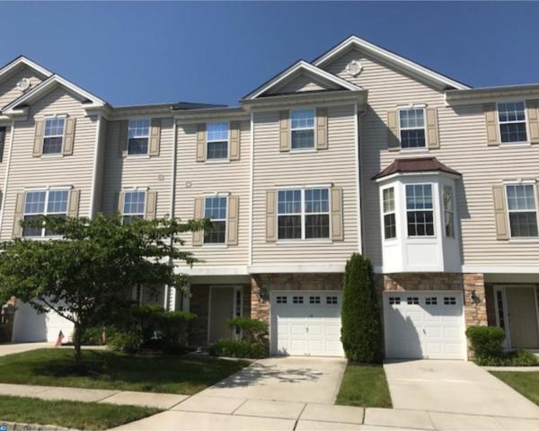 137 Acorn Drive, Mount Royal, NJ 08061 (MLS #7001771) :: The Dekanski Home Selling Team