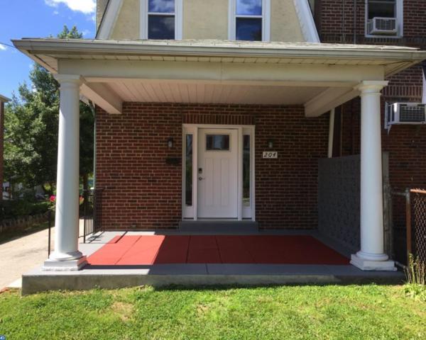 204 Delmont Avenue, Ardmore, PA 19003 (#7001812) :: RE/MAX Main Line