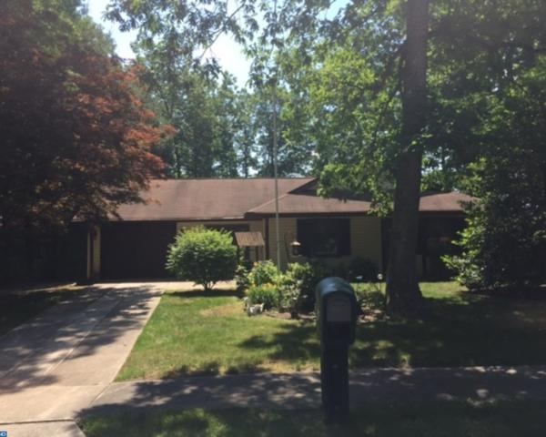 46 Poplar Avenue, Hammonton, NJ 08037 (MLS #7001924) :: The Dekanski Home Selling Team