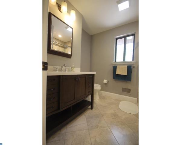 19 Fir Lane, VORHEES TWP, NJ 08043 (MLS #7002158) :: The Dekanski Home Selling Team