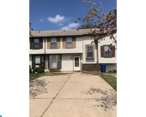5 Steinway Court, Westampton, NJ 08060 (MLS #7002227) :: The Dekanski Home Selling Team