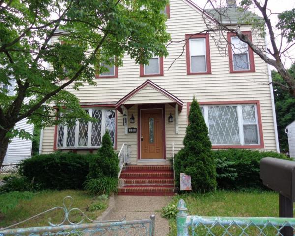 338 Velde Avenue, Pennsauken, NJ 08110 (MLS #7002257) :: The Dekanski Home Selling Team