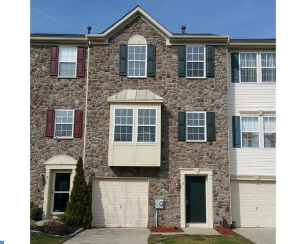 3 Hurff Court, Swedesboro, NJ 08085 (#7002387) :: Remax Preferred | Scott Kompa Group