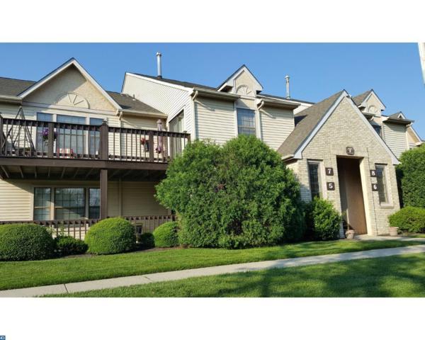 7 Harrogate Court, Sewell, NJ 08080 (MLS #7002454) :: The Dekanski Home Selling Team