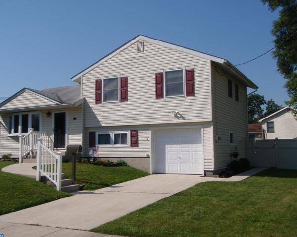 11 Arlington Avenue, Maple Shade, NJ 08052 (MLS #7002495) :: The Dekanski Home Selling Team