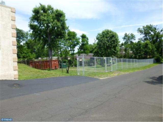 0 Cedar Avenue, Bensalem, PA 19020 (#7002528) :: Daunno Realty Services, LLC