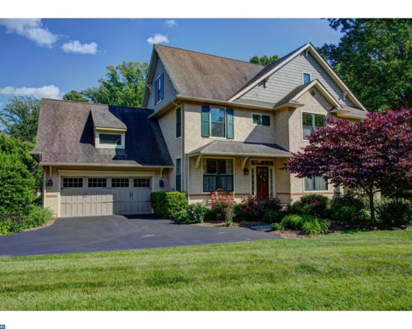 128 Traymore Lane, Media, PA 19063 (#7002537) :: RE/MAX Main Line
