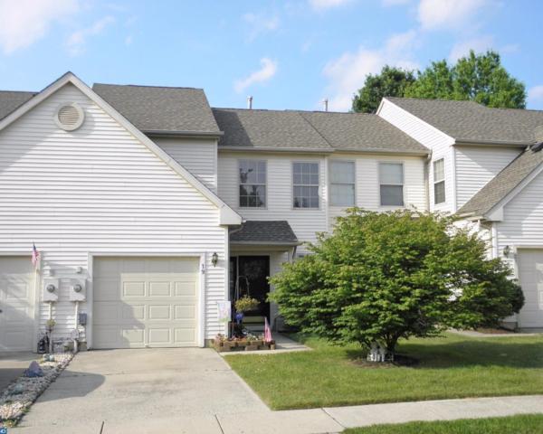 19 Primrose Place, Delran, NJ 08075 (MLS #7002790) :: The Dekanski Home Selling Team