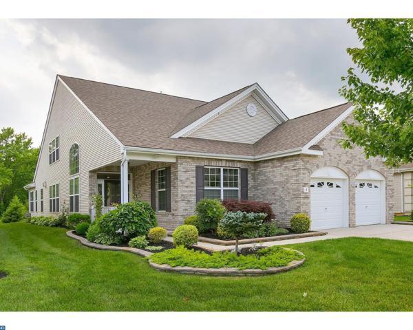 4 Maplegrove Court, Woolwich Township, NJ 08085 (MLS #7002847) :: The Dekanski Home Selling Team