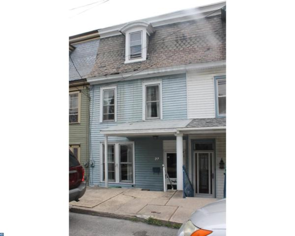 217 Washington Street, Tamaqua, PA 18252 (#7002913) :: Ramus Realty Group
