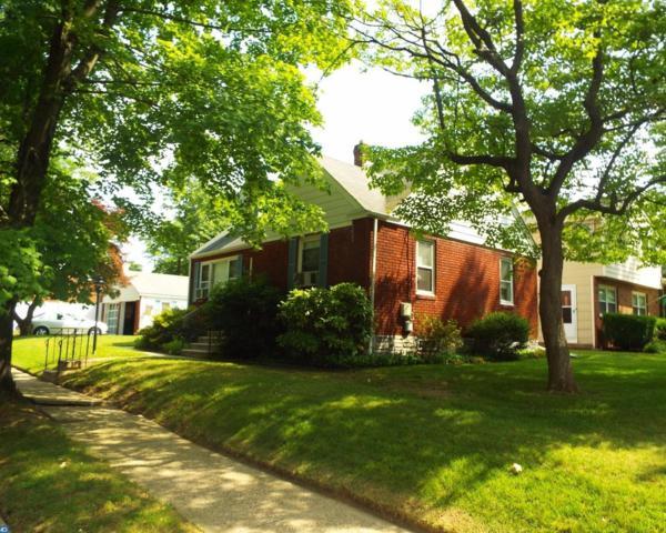 1845 Prospect Ridge Boulevard, Haddon Heights, NJ 08035 (#7003039) :: The Keri Ricci Team at Keller Williams
