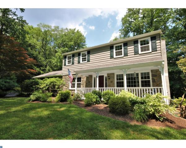 1521 Ashby Road, Paoli, PA 19301 (#7003066) :: RE/MAX Main Line