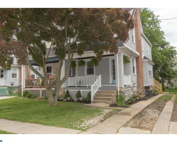 2721 Oakford Road, Ardmore, PA 19003 (#7003110) :: RE/MAX Main Line