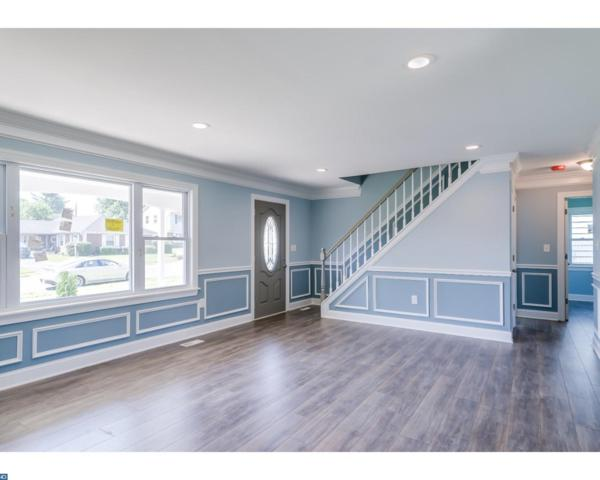 45 Medford Lane, Willingboro, NJ 08046 (MLS #7003191) :: The Dekanski Home Selling Team