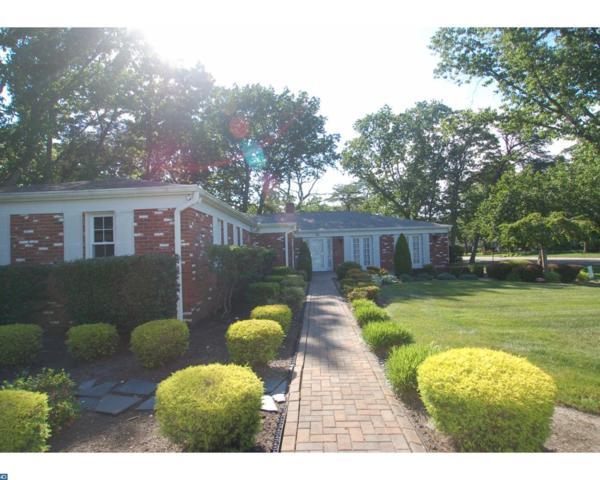 2 Oakdale Drive, Millville, NJ 08332 (MLS #7003248) :: The Dekanski Home Selling Team