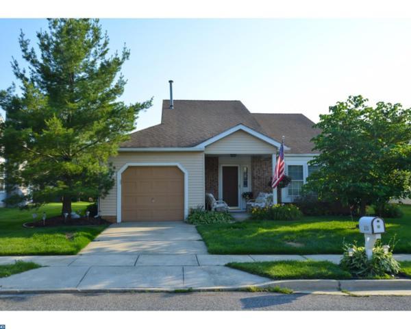 155 Lakebridge Drive, Deptford, NJ 08096 (MLS #7003273) :: The Dekanski Home Selling Team