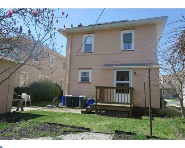 5 N Melbourne Avenue, Ventnor, NJ 08406 (MLS #7003467) :: The Dekanski Home Selling Team