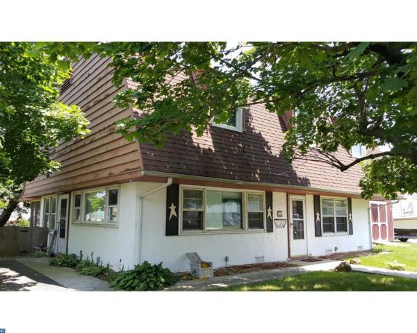 108 Lafayette Road, Pennsville, NJ 08070 (MLS #7003478) :: The Dekanski Home Selling Team