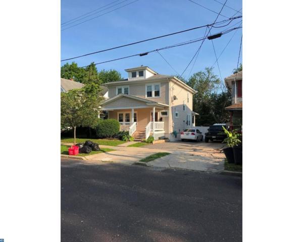 819 E Montrose Street, Vineland, NJ 08360 (MLS #7003502) :: The Dekanski Home Selling Team