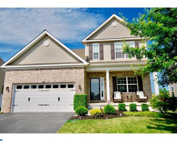 79 Buckeye Road, Swedesboro, NJ 08085 (#7003680) :: Remax Preferred | Scott Kompa Group
