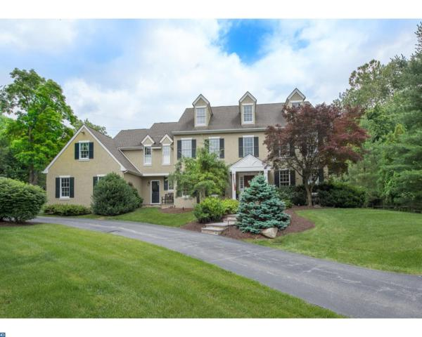 717 Matsonford Road, Villanova, PA 19085 (#7003701) :: Hardy Real Estate Group