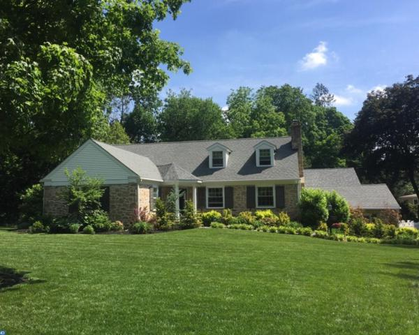 529 Ballytore Road, Wynnewood, PA 19096 (#7003757) :: RE/MAX Main Line