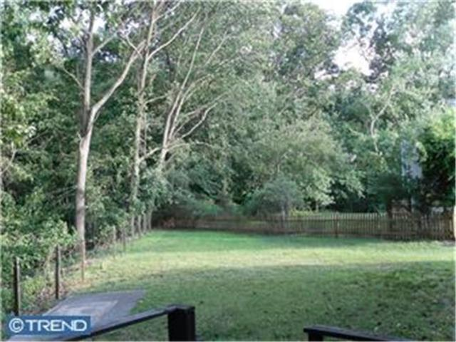 5 Valley Forge Place, Laurel Springs, NJ 08021 (MLS #7003778) :: The Dekanski Home Selling Team