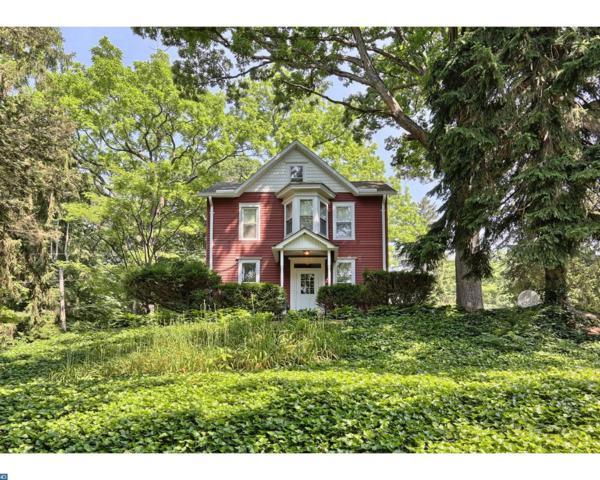 387 Sweet Arrow Lake Road, Pine Grove, PA 17963 (#7003895) :: Ramus Realty Group