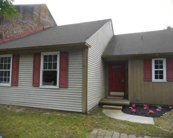 415 Old Erial Road, Sicklerville, NJ 08081 (MLS #7004043) :: The Dekanski Home Selling Team