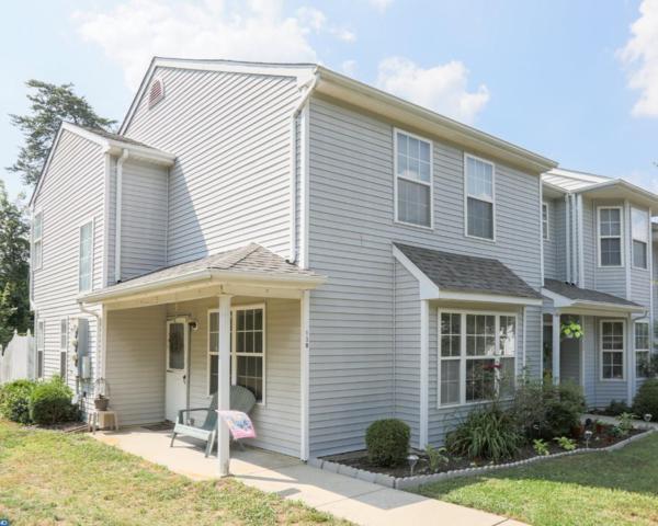 130 Pendragon Way, Mantua, NJ 08051 (MLS #7004111) :: The Dekanski Home Selling Team