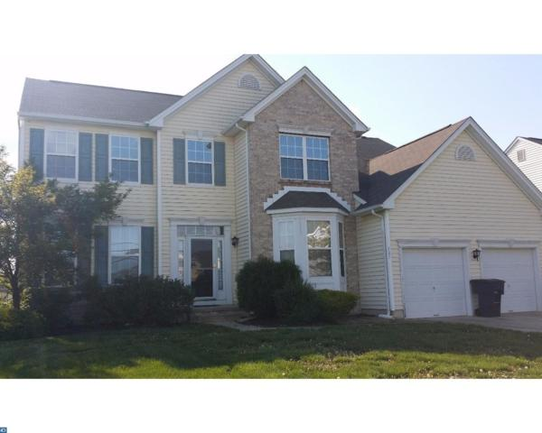 727 Green Avenue, Williamstown, NJ 08094 (MLS #7004118) :: The Dekanski Home Selling Team