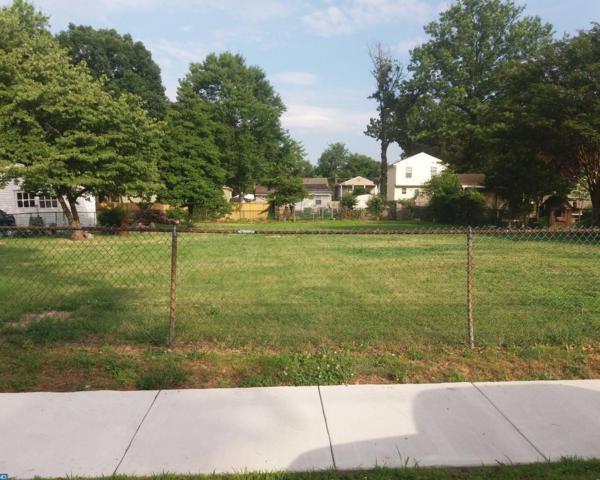 8444 Balfour Road, Pennsauken, NJ 08110 (MLS #7004124) :: The Dekanski Home Selling Team