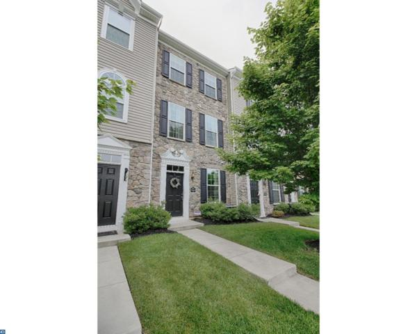 137 Franklin Circle, Somerdale, NJ 08083 (MLS #7004273) :: The Dekanski Home Selling Team