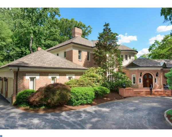 145 Cheswold Lane, Haverford, PA 19041 (#7004541) :: Hardy Real Estate Group